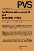 Politische Wissenschaft Und Politische Praxis