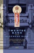Van Twentse bank naar algemene bank