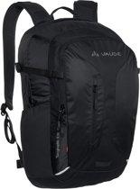Vaude Tecographic II 23 Backpack - 23 liter - Unisex - black