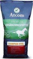 Atcom Champion-Vital 5kg