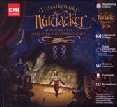 Tchaikovsky: The Nutcracker (E