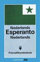 Nederlands Esperanto Nederlands