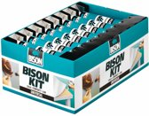 Bison Kit - 100 ml tube