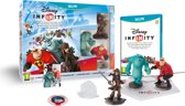 Disney Infinity Starter Pack Nintendo Wii U