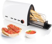 Princess Tunnel Toaster 142331 Broodrooster - Wit