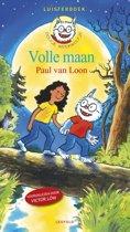 Dolfje Weerwolfje 2 - Volle maan (2CD luisterboek)