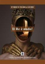 Il re è nudo!