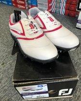c0f073e4e94 bol.com   Footjoy Golfschoenen kopen? Alle Golfschoenen online