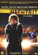 Nachtrit (dvd)