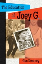 The Education of Joey G.