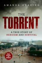 Omslag van 'Torrent'
