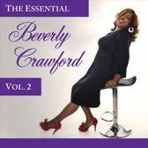 Essential Beverly Crawford, Vol. 2