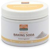 Bakingsoda - Zuiveringszout 250g