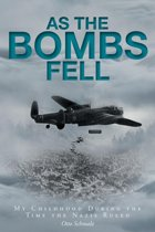 As The Bombs Fell
