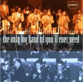 The Only Big Band Cd You Ll Ev