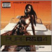 Pure R&b 4