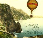 Dream Get Together