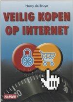 Veilig kopen op internet