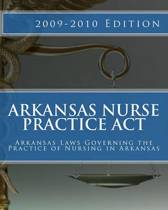 Arkansas Nurse Practice ACT