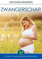 Kind En Gezondheid Zwangerschap
