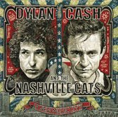 Dylan, Cash, And The Nashville