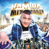 Dj Hamida Mix Party 2015