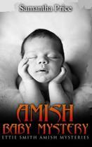 Amish Baby Mystery