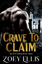 Crave To Claim