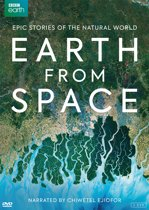 Earth from Space seizoen 1