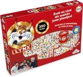 Afbeelding van Lynx Zoekspel - Familiespel speelgoed