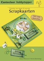 Scrapkaarten