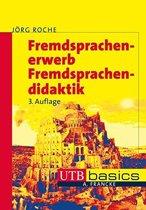 Fremdsprachenerwerb und Fremdsprachendidatik