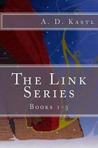 The Link Series