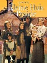 Kleine Huis Op De Prairie - Seizoen 4 (6DVD) (Luxe Uitvoering)