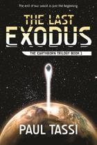 The Last Exodus