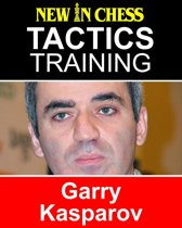 Tactics Training - Garry Kasparov