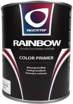 RS Rainbow Color Primer RM Light Grey 1 L