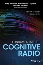 Fundamentals of Cognitive Radio
