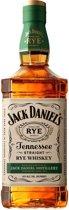 Jack Daniel's RYE - 70 cl