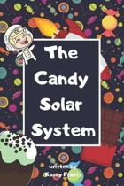 The Candy Solar System