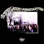 The Muddy Waters Woodstock