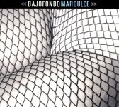 Mardulce