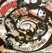 Hard Stories