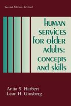 Human Services for Older Adults