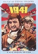 1941 (Special Edition)