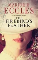 Firebird's Feather