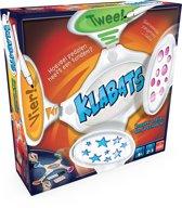 Klabats - Spel