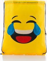 Emojis Trekkoordtas Laugh