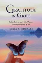 Gratitude in Grief