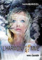L'Harmonyomme